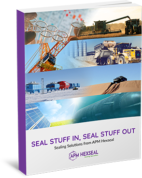 APMHexseal-Seal-Stuff-In-Out-3D-Cover