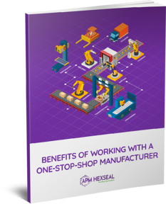 Benefits-One-Stop-Shop-Manufacture-3D