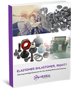 Elastomer-Shlastomer-eBook-3D-Cover