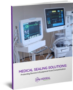 Medical Sealing Solutions